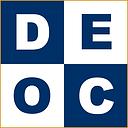 Dialógica Editora - DEOC
