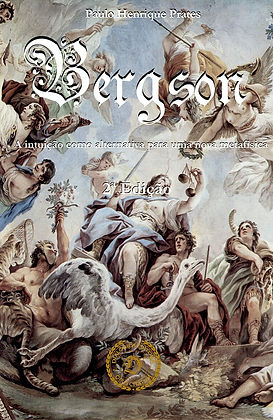 Bergson.jpg