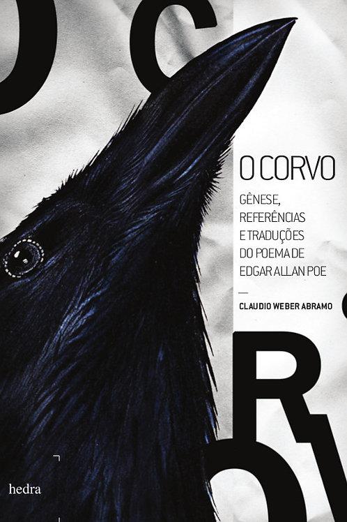 O Corvo: Gênese, referências e traduções de Poema de Edgar Allan Poe