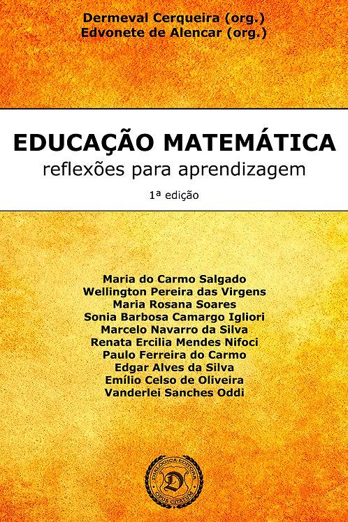 Educação Matemática: reflexões para aprendizagem