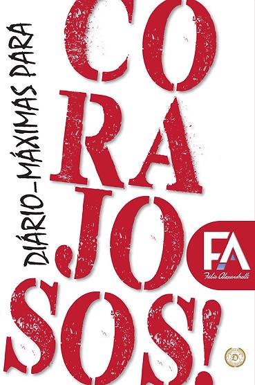 Capa_Diário_Corajosos - Frente.png