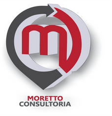Moreto Consultoria