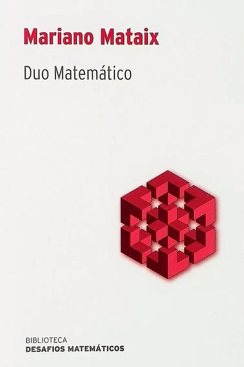 Duo Matemático