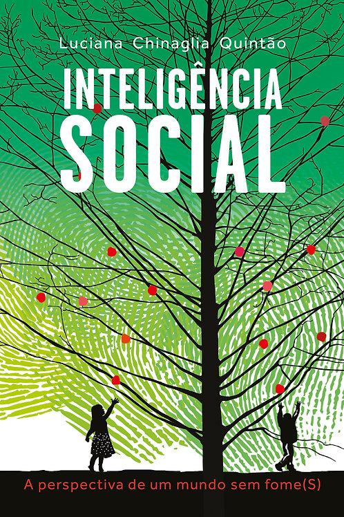 Inteligência Social: a perspectiva de um mundo sem fome(s)