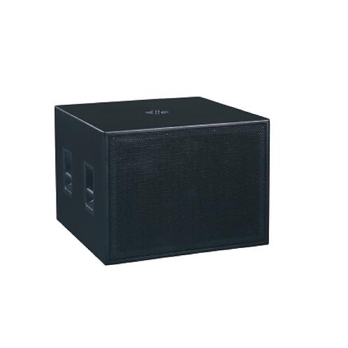 STARK SUB-18A 1x18'' 1000W-4000W Active Load Speaker