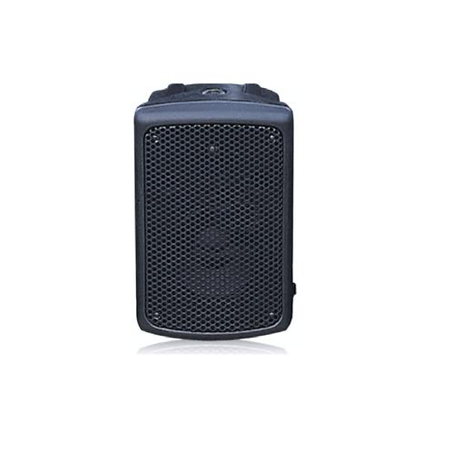SP-208 8''+1'' 80W+30W Active Speaker