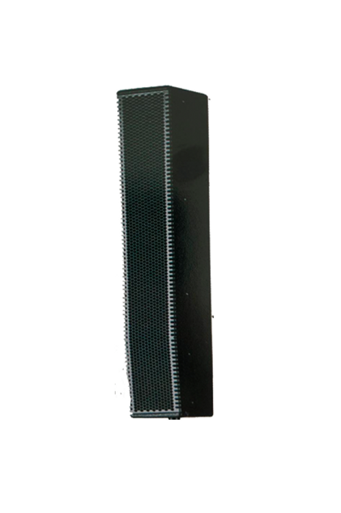 STARK A-600, 6x3,5'' 300W 2 WAY Slim Line Array System
