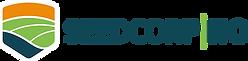 seedcorp-logo.png