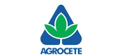 Agrocete.png