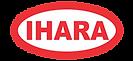 Ihara.png
