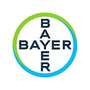 Bayer nova logo.png