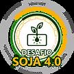DESAFIO SOJA_final.png