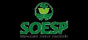 Soesp.png