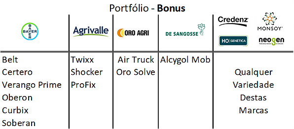 Portfólio - Bonus.png