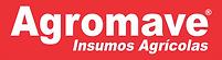 AGROMAVE_PADRÃO.png