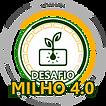 DESAFIO MILHO_final.png