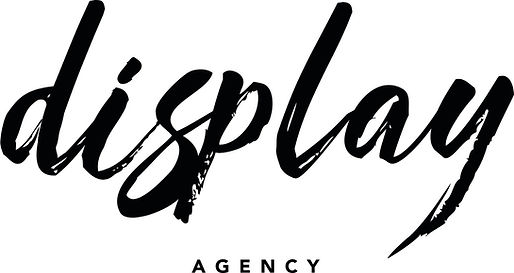 Display Agency logo