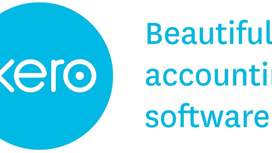 Top 5 Xero Tips