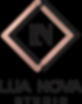 Lua Nova Logo & Name.png
