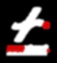 Logo_racextract_Sportsfashion_wr Kopie.p