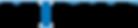 VISI_85x55_Leibold Logo.png