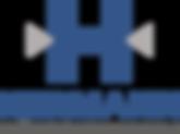hermann_logo_auf_10x8cm_2d.png