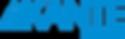 kante logo.png