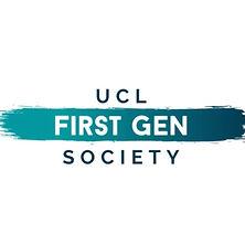 First Generation Society