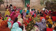 SAP_Ashar Prodip_Early Marriage 2- Rajsh