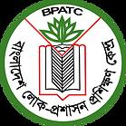BPATC Logo.png