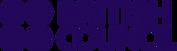 BritishCouncil_Logo_Indigo_RGB (1).png