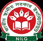 New-NILG Logo-Final- 2016 copy.png