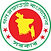 kisspng-national-emblem-of-bangladesh-lo