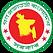 kisspng-national-emblem-of-bangladesh-lo