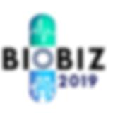 BioBiz 2019 logo v1 (1).png