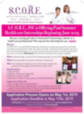internship ad.jpg
