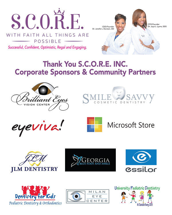 2019-0724 SCORE-partners16x20 (3).jpg