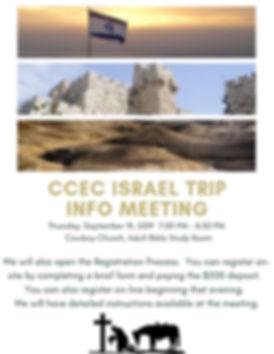 COWBOY CHURCH, ISRAEL 2020.jpg