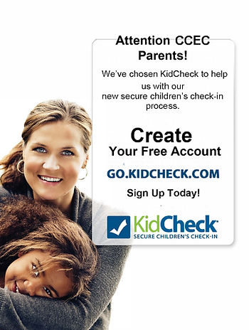 KidCheck_Announcement_Poster_No_Logo - E