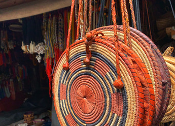 The Lekki Art Market