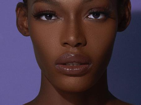 Nyekachi Douglas: Becoming The Most  Beautiful girl in Nigeria 2019