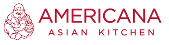 Americana Asian Kitchen logo-05.png