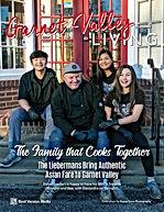 GVL Feb2021 Cover.jpg