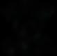 KOSP_Logo_2.png
