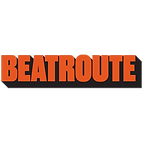 Beatroute.png