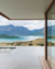 View3-AroHaWellnessRetreat-NewZealand-CR