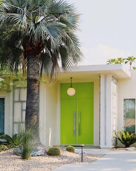 Green with Envy.jpg