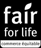 Logo_FFL_FT_FR_B.png