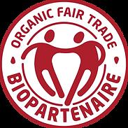 label_biopartenaire_organic_fair_trade_C