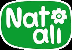 Natali.png
